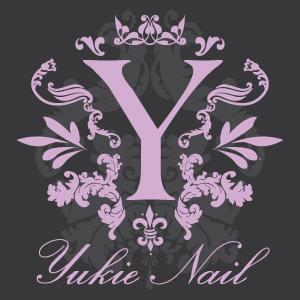 【ニューヨーク情報】東京銀座にあるJNA認定校「エンパイア・ニューヨーク・ネイルスクール東京」直営のニューヨークネイルサロン「YUKIE BEAUTY SPA & NAIL NEW YORK」はここにあります。